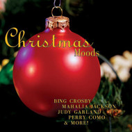 Christmas Moods By Christmas Impressions Album 2002 On Audio CD - EE458079