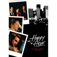 Happy Hour On DVD - EE45963