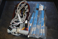 Intel F Computer Accessory Kit Fupsesk - EE461311