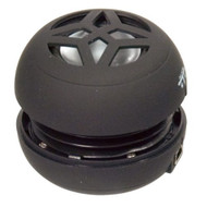 Kapten Speaker Kit Rechargeable - EE469964