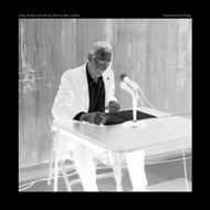 Testimonium Songs By Joan Of Arc Album 2013 On Audio CD - EE477868