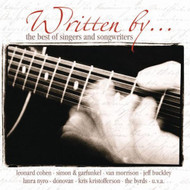 Written By By Various Artists Album Import 2003 On Audio CD - EE478354