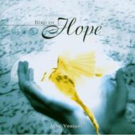 Bird Of Hope By Vodjani Sina 2006 Album Import On Audio CD - EE478623