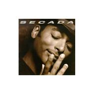 Secada By Secada Jon Album 1997 On Audio CD - EE479093