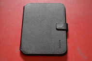 Belkin F8N717-C00 Verve Tab Folio for Kindle BK - EE490846
