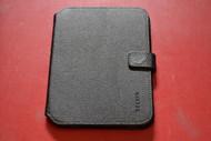 Belkin F8N717-C00 Verve Tab Folio for Kindle BK - EE490846