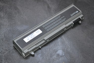 V7 9-CELL Battery For Dell Latitude E6400 Precision M2400 M4400 DEL-E6 - EE493500
