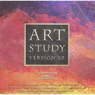 Art Study: Version 2.0 By Mamiya Kleiner Arts And Culture - EE499288