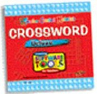 Crossword Deluxe Software On Audio CD Album - EE503535