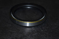 Skf 16892 Metric Mod Grease Seals - EE507152