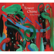 A Tower Chime By Sean O'Connell On Audio CD Album Rock 2007 - EE512137