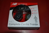 Balance 50036NB N8 Trainer With Heart Rate - EE512290