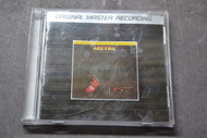 Live At Filmore West: By Franklin Aretha Performer On Audio CD Album - EE512332