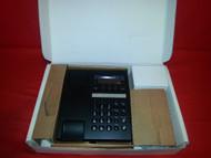 Tecom IP 2006 Sip Phone Telephone VoIP - EE525250