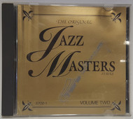 The Original Jazz Masters Volume 2 Discs 2 And 3 By Nat King Cole Bud - EE529505