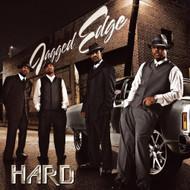 Hard By Jagged Edge On Audio CD Album 2003 - EE530914