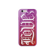 Belkin Dana Tanamachi Case For iPhone 6 6S Cover - EE532976