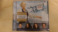 Sound Of Music On Audio CD Album 2013 - EE538653