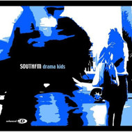 Drama Kids By Southfm Southfm Performer On Audio CD Album 2003 - EE539438