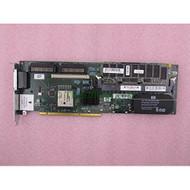 HP Smart Array 6400 Controller 309520-001 - EE541375