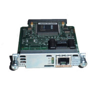 Cisco VWIC-1MFT-T1 1-Port RJ-48 Multiflex Trunk Voice Wic Card - EE541771