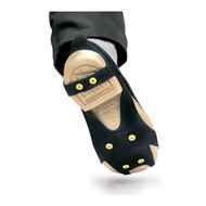 Petzl Spiky Plus 1 Anti-Slip Soles For Shoes - EE542676