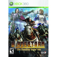 Bladestorm: The Hundred Years' War For Xbox 360 Strategy - EE544706