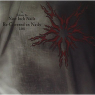 Re-Covered In Nails 2001 By Re-Covered In Nails 2001 On Audio CD Album - EE545284