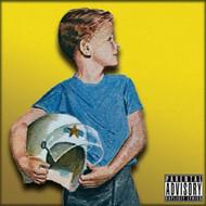 Rocket Surgery By Rocket Surgery On Audio CD Album 2007 - EE545846