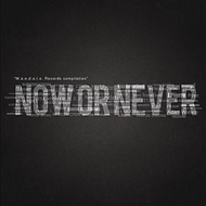 Now Or Never By Now Or Never On Audio CD Album 2010 - EE545955