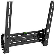 "Ollo Mounts: Geardrive M 23-42"" Tilt / Tilting Low Profile Universal - EE557454"