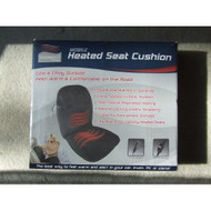 Heated Mobile Seat Cushion Car Adapter - EE559328