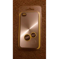 WoW iPhone Protective Case For 4/4S Cover - EE559538