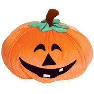 Ty Classic Carvington Pumpkin - EE562234