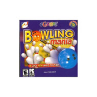 Bowling Mania Software - EE565876