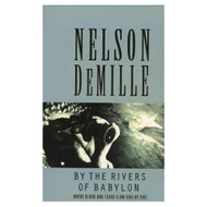 By The Rivers Of Babylon By De Mille Nelson Book Paperback - EE583191