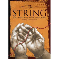 The String By Coiner Lewis Book Paperback - EE583287