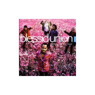 Walking Off The Buzz By Blessid Union Of Souls On Audio CD Album 1999 - EE583509