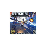 Jetfighter IV: Fortress America Software - EE585735