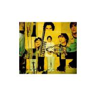 Caraluna By Bacilos On Audio CD Album 2002 - EE586620