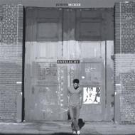 Entelechy By Mckee Justin On Audio CD Album 2005 - EE590129