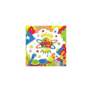 Ninos 2 By Ninos On Audio CD Album 2004 - EE593877