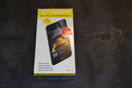 Ultra Drop Front And Back Screen Protector For iPod Touch 4 UMPAP009 - EE596342