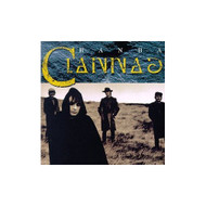 Banba By Clannad On Audio CD Album 1993 - EE596711
