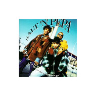 Very Necessary By Salt-N-Pepa On Audio CD Album 1993 - EE596713