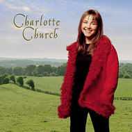 Charlotte Church On Audio CD Album 1999 - EE599754