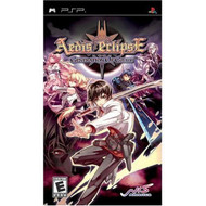 Aedis Eclipse: Generation Of Chaos Sony For PSP UMD RPG - EE633787