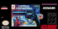 Lethal Enforcers For Super Nintendo SNES - EE643895