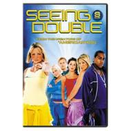 S Club Seeing Double On DVD with Joseph Adams II - XX605125
