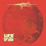 Life In Ten Songs Or Less By Parade On Audio CD Album 10 2002 - XX618244